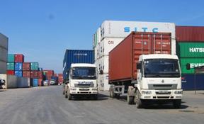 Vận chuyển hàng từ TP HCM đi Liên Chiểu, Đà Nẵng giá rẻ