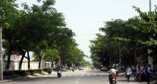Vận chuyển hàng từ TP HCM đi Cẩm Lệ, Đà Nẵng giá rẻ