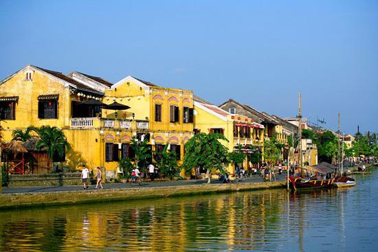 Chành Xe Quảng Nam, Chành Xe Tải Gửi hàng Đi Quảng Nam